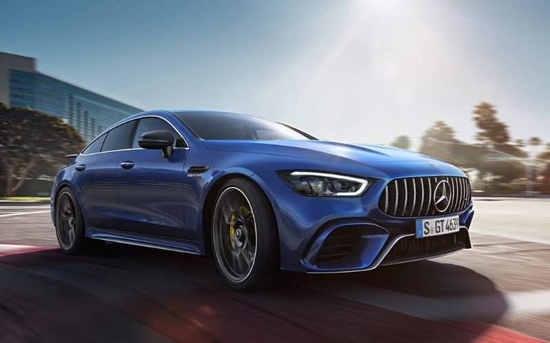 2020 Luxury Coupe: The Mercedes AMG GT 63 S #coolcars #dreamcars #fastcars #luxurycars #cars #carmagazine #coupe #mercedes #merced-amg #amggt63s #beverlyhillsmagazine #beverlyhills #bevhillmag