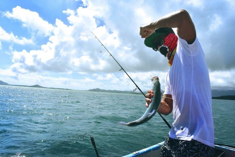 4 Surprising Reasons Why Fishing Is a Perfect Hobby #beverlyhills #beverlyhillsmagazine #bevhillsmag #hobby #hobbies #perfecthobby #fishing #greatoutdoors #mentalhealth