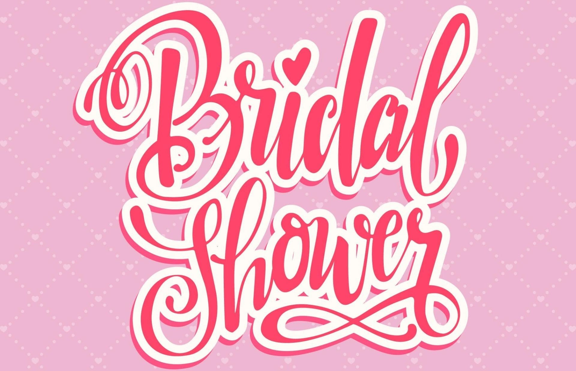 5 Amazing Bridal Shower Ideas #Beverlyhills #beverlyhillsmagazine #bridalshower #celebration #bridalshowerideas #bridalshowerthemes #bridalshowergiftideas #bridalshowervenue
