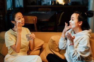 5 Expert Beauty Tips for Women #beauty #beauty tips