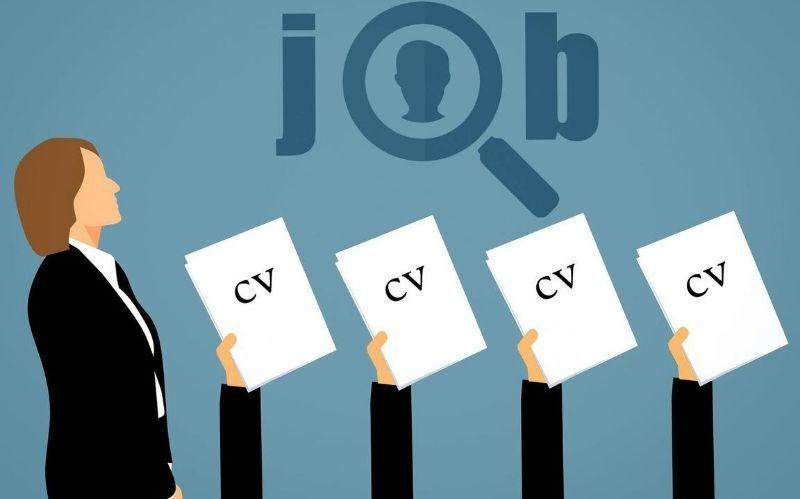 6 Career Options To Consider #beverlyhills #beverlyhillsmagazine #career #job #rightcareerpath #skills #chooseonejob #stableearnings #careerfield