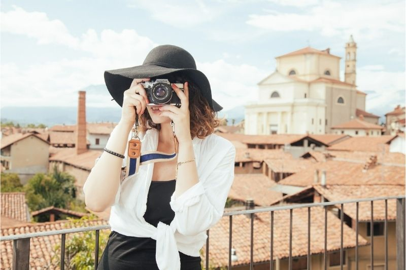 6 Cool Skills You Can Learn For Fun #beverlyhills #beverlyhillsmagazine #coolskills #coolestskills #coolnewskills #learnnewskills #learnforfun