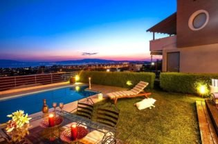 6 Ideas for Managing Your Vacation Rental Property Remotely #vacationrental