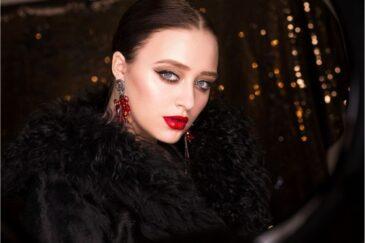6 Luxury style Tips to Look Like a Celebrity #beverlyhills #beverlyhillsmagazine #luxury #luxurystyle #luxurytips #fashion #celebrity #designer #stylist #fashionista