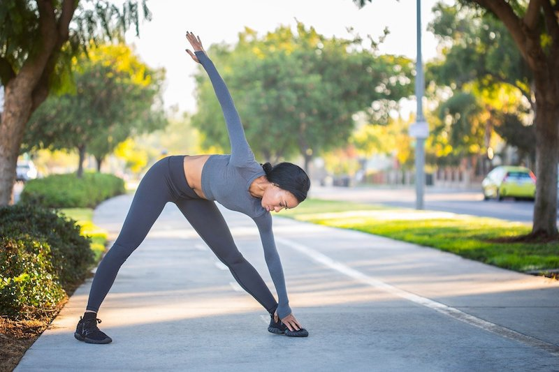 6 Tips for Helping Your Body Recover from Exercising #beverlyhills #beverlyhillsmagazine #bevhillsmag #exercising #rightoutfit #physicalactivities #stayinghealthy #weeklyexercise