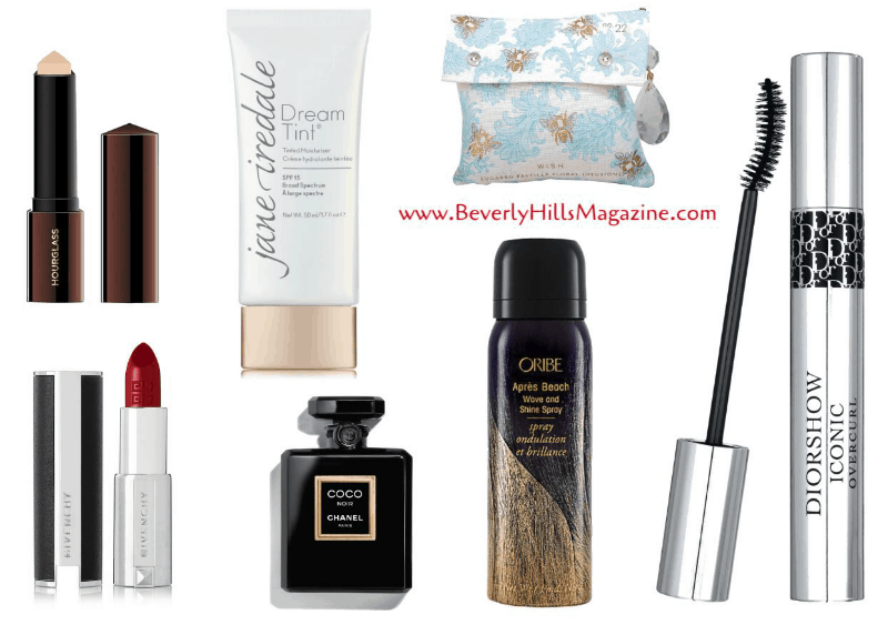 7 Beauty Products for Every Fashionista. SHOP NOW!!! #beauty #makeup #beautyblog #beautyproducts #beautymagazine #beverlyhills #beverlyhillsmagazine #bevhillsmag