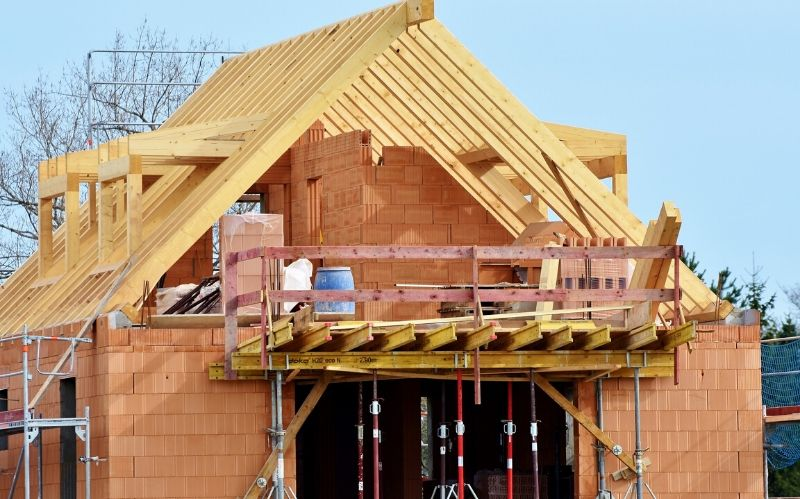 7 House Construction Mistakes That People Make #house #construction