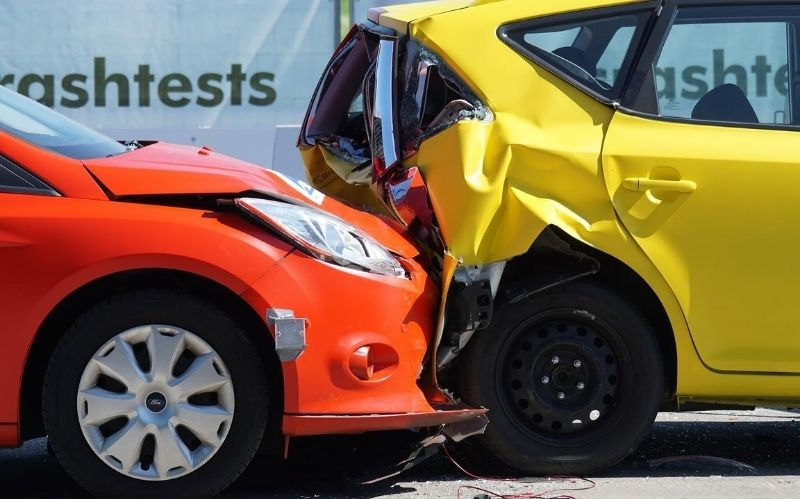 7 Ways Car Accidents Can Impact Your Life #accident #car accidents