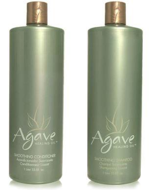 Agave Hair Set. BUY NOW!!!