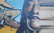An Exploration of Salvador Dalí's Surrealist Art with the Monterey History & Art Association #art #salvador dali