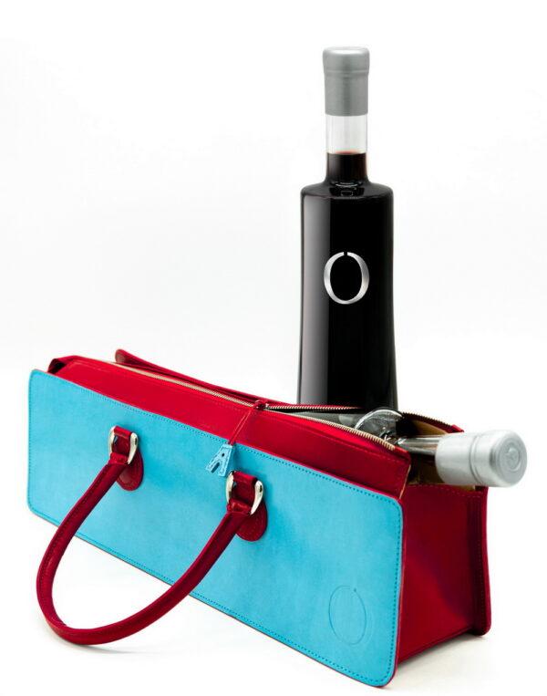 Beverly-Hills-Magazine-Atomos-Red-Wine-Luxury-Goods-1