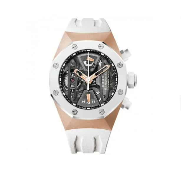Audemars Piguet Watch For Men. BUY NOW!!! #fashion #style #shop #shopping #clothing #beverlyhills #styleformen #beverlyhillsmagazine #bevhillsmag #styleformen, #men'sstyle, #fashionformen #watchesformen #manmatch #shopwatches #watchesonline