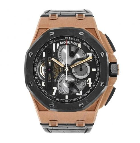 Royal Oak Audemars Piguet Watch for Men