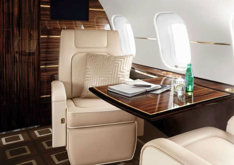 Bombardier Global 5000 #Jetlife #private #jets #luxury #entrepreneur #life #luxurylifestyle #buy #jetsforsale #exclusive #jet #lifestyle #fly #privatejet #success #inspiration #believeinyourdreams #anythingispossible #dream #work #believe #withGodallthingsarepossible #beverlyhills #BevHillsMag
