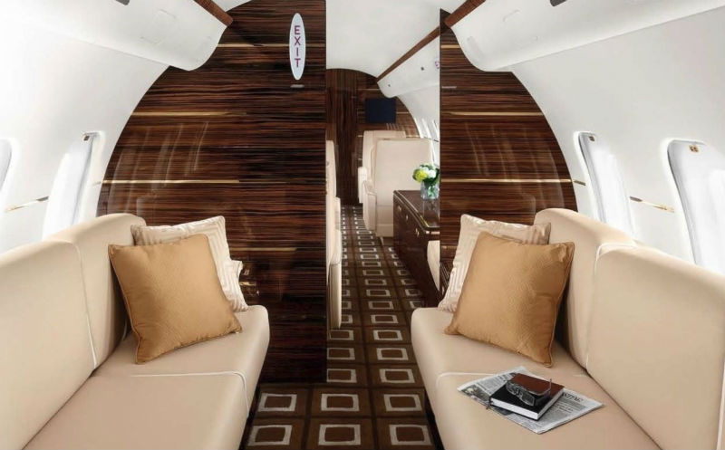 Bombardier Global 5000 #Jetlife #private #entrepreneur #life #luxurylifestyle #buy #jetsforsale #exclusive #jet #lifestyle #fly #privatejet #success #inspiration #believeinyourdreams #anythingispossible #dream #work #believe #withGodallthingsarepossible #luxury #jets #BevHillsMag