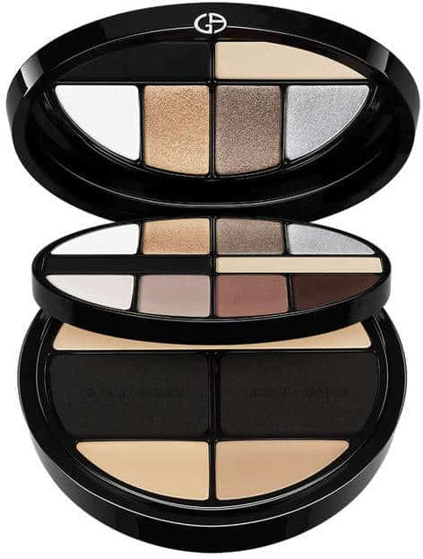 Eyeshadow by Giorgio Armani. BUY NOW!!! #beverlyhills #beverlyhillsmagazine #makeup #beauty
