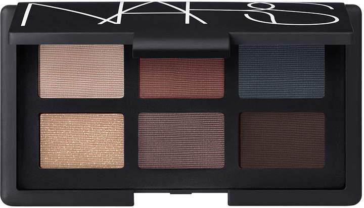 NARS Eye Shadow Kit. BUY NOW!!! #beverlyhillsmagazine #beverlyhills #bevhillsmag #makeup #beauty #skincare