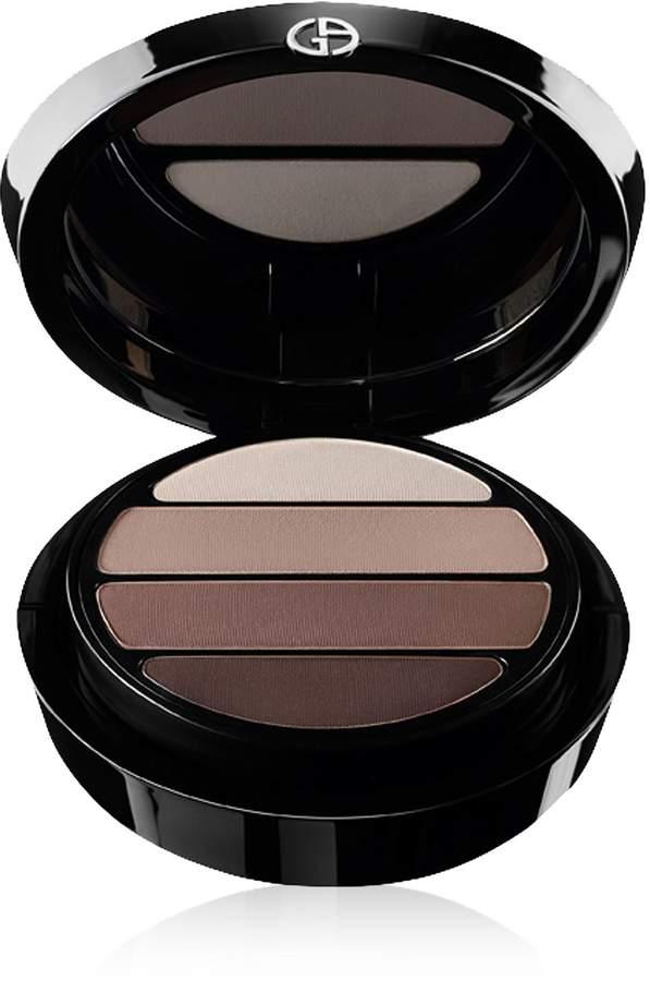 Eyeshadow by Armani. BUY NOW!!! #beverlyhills #beverlyhillsmagazine #makeup #beauty