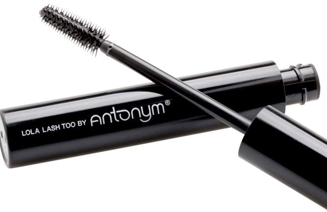 Organic Mascara. BUY NOW!!! #beverlyhillsmagazine #beverlyhills #beauty #makeup