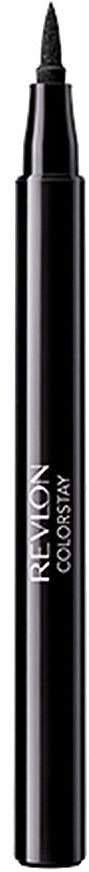 Revlon Eyeliner. BUY NOW!!!#beverlyhillsmagazine #beverlyhills #bevhillsmag #makeup #beauty