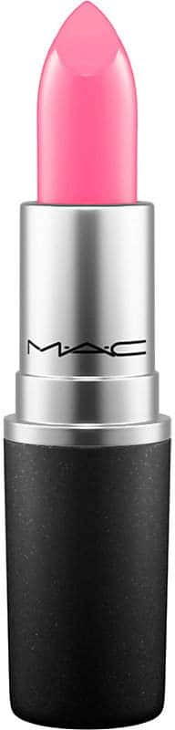 MAC Lipstick. BUY NOW!!! #beverlyhillsmagazine #beverlyhills #bevhillsmag #makeup #beauty