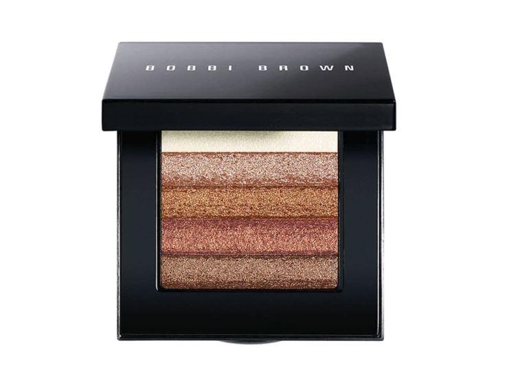 Bobbi Brown Eyeshadow. BUY NOW!!! #beautyproducts #haircare #makeup #true #beauty #love #girlstuff #beautiful #beverlyhills #beverlyhillsmagazine #bevhillsmag