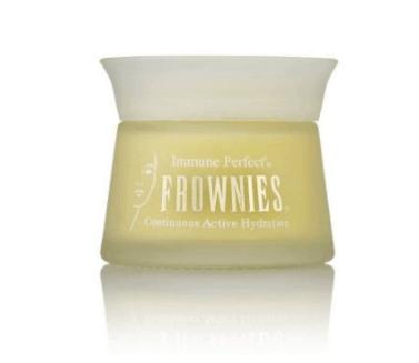 Frownies Perfect Eye Wrinkle Cream