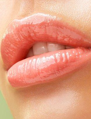Beverly-Hills-Magazine-Best-Beauty-BITE-Lip-Gloss