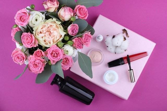 Beverly-Hills-Magazine-Best-Beauty-Brands-Main