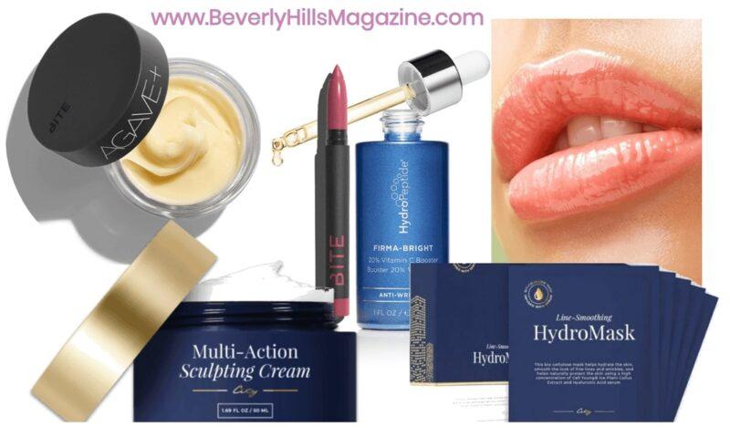Beverly-Hills-Magazine-Best-Beauty-Brands-Social-Media