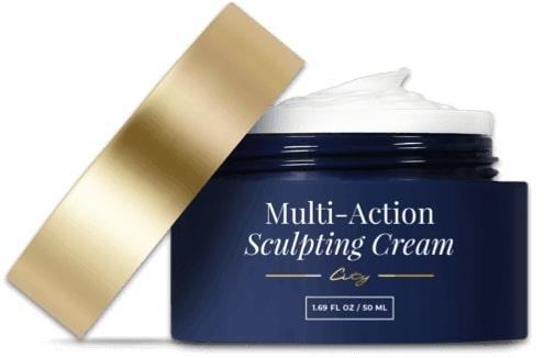 Beverly-Hills-Magazine-Best-Beauty-City-Beauty-Sculpting-Cream