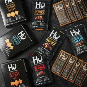 Beverly Hills Magazine Best Valentine's Day Gifts for her Hu chocolate