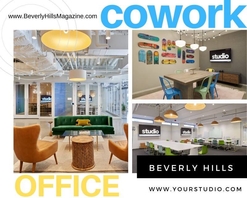 Top Online Social Media Marketing Ideas #business #success #entrepreneur #bevhillsmag #beverlyhills #beverlyhillsmagazine #cowork #officespace #coworking