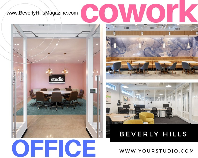 Tips To Be The Best Hollywood Agent #business #hollywood #success #hollywodagent #beverlyhills #bevhillsmag #beverlyhillsmagazine
