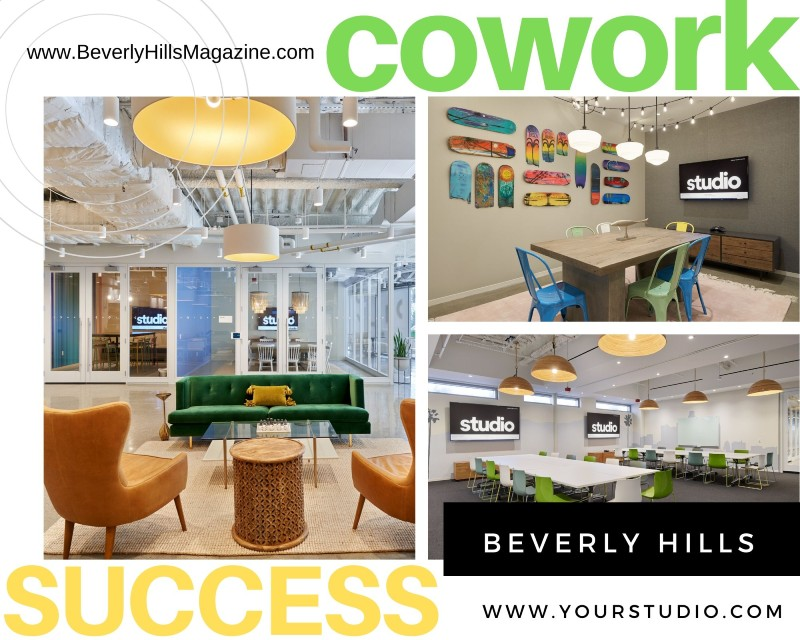 How To Succeed In The Hollywood Business #hollywood #success #business #richandfamous #movies #bevhillsmag #beverlyhills #beverlyhillsmagazine