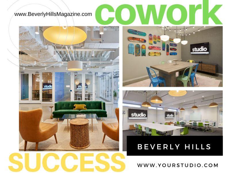 How To Market Your Business Online #business #success #entrepreneur #bevhillsmag #beverlyhills #beverlyhillsmagazine