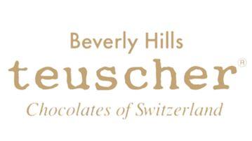 Beverly Hills Teuscher - Chocolates of Switzerland #teuscher #switzerland #swiss #chocolates #carrieschroeder #delicious #sweets#bevhillsmag #BevHillsMag #beverlyhillsmagazine