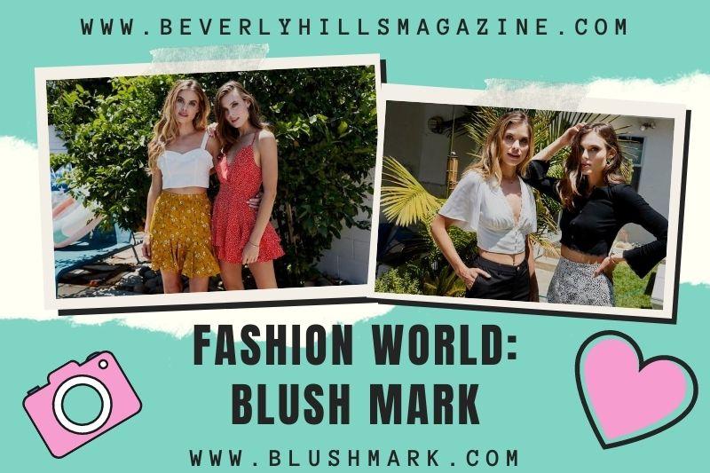 Beverly-Hills-Magazine-Blush-Mark-Main