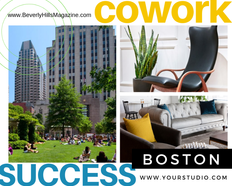 Benefits of Coworking Office Space #Office #cowork #businesstips #motivation #inspiration #luxury #luxurylifestyle #beverlyhills #officespace #coworking #losangeles #newyork #boston #chicago #washngtonDC ##entrepreneurs #myoffice #officespace #beverlyhillsmagazine #bevhillsmag @yourstudioat