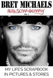 Beverly-Hills-Magazine-Bret-Michaels-Poison-Lead-Singer-Celebrity-Interview