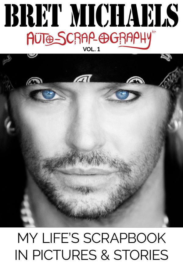 Beverly-Hills-Magazine-Bret-Michaels-Poison-Lead-Singer-Celebrity-Interview