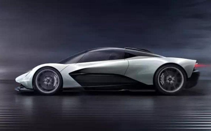 British Cool Car: The Aston Martin Valhalla #Beverlyhills #beverlyhillsmagazine #carmagazines #popularcarmagazine #astonmartin #astonmartinvalhalla #valhalla #2021astonmartinvalhalla #fastcar #coolcar #dreamcar #luxurycar #cars,