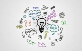 Business Marketing Ideas You Should Try #marketing #content marketing