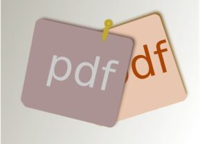 How Businesses Benefit From PDF Format: #beverlyhills #beverlyhillsmagazine #Beverly-Hills-Magazine #pdf #business #pdffiles #pdfdocuments #businesssecurity #pdfformat #documents