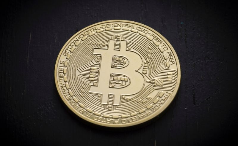 Can You Still Get Rich From Trading Crypto? #Trading #bitcoin