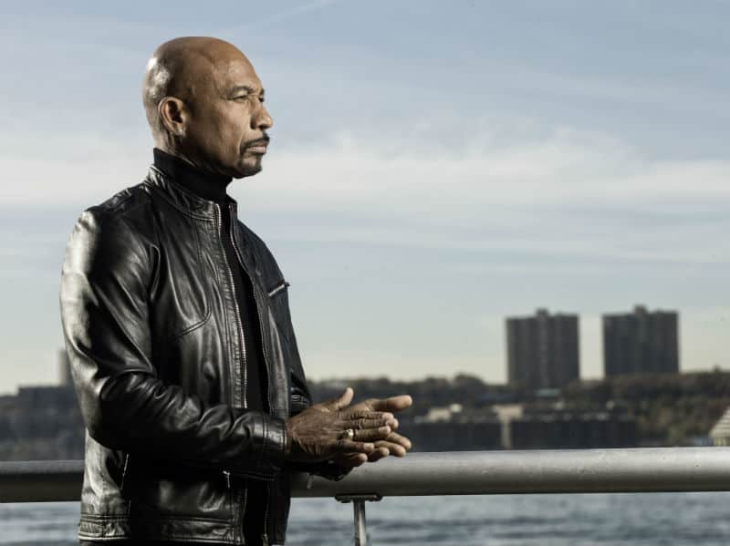 Miracle Medicine Man: Montel Williams #CBDproducts #medicine #montelwilliams #hemp #celebrities #famouspeople #beverlyhills #beverlyhillsmagazine