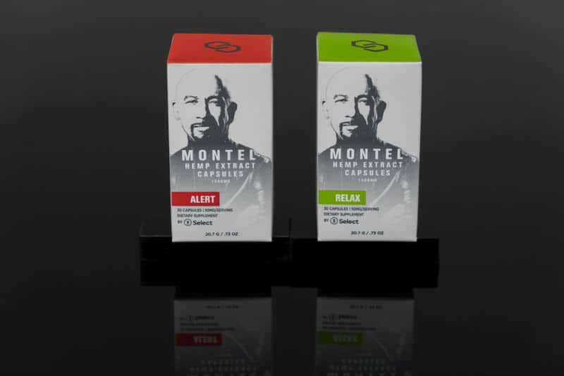 Miracle Medicine Man: Montel Williams #CBDproducts #medicine #montelwilliams #hemp #celebrities #famouspeople #beverlyhills #beverlyhillsmagazine