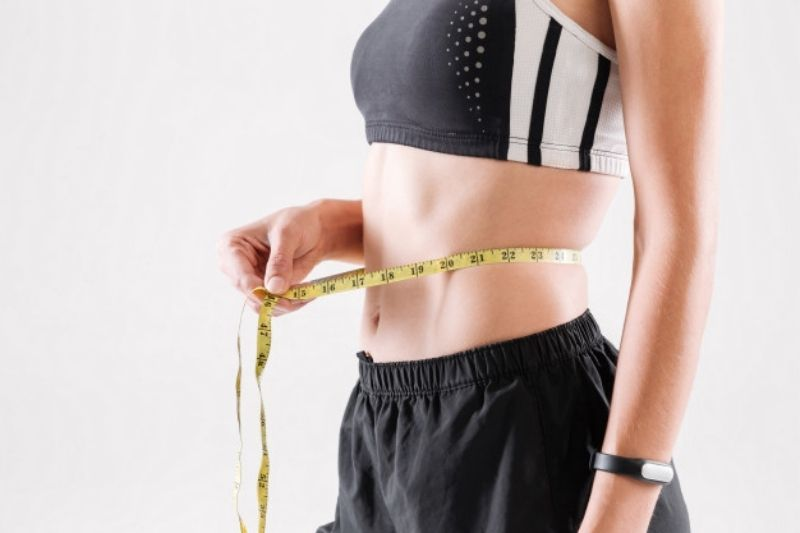Celebrities' Secrets to an Extreme Weight Loss:#beverlyhills #beverlyhillsmagazine #weightloss #losingweight #celebrities #celebritysecrets #weightlossdiets #weightlosssurgery #loseweighthealthily #celebrityworkoutsecrets