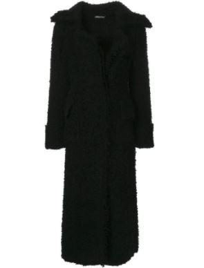Alexander McQueen Coat. BUY NOW!!!