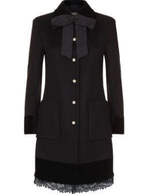 GUCCI Winter Coat. BUY NOW!!!